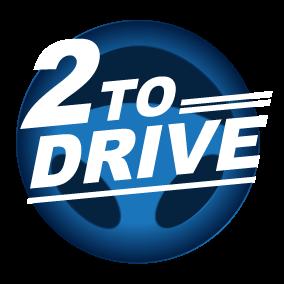 2toDrive.png