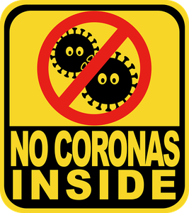 Corona preventie.png
